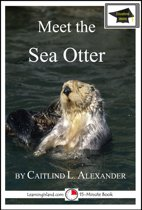 Meet the Sea Otter: Educational Version