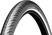 Michelin Protek Urban - Buitenband - Maat 40-622 | 700 x 38C