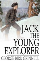 Jack the Young Explorer