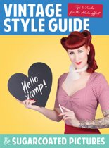 Vintage style guide