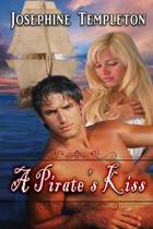 A Pirate's Kiss