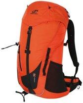 Hannah Outdoor rugzak Element 36 Air Lite Oranje - Rood