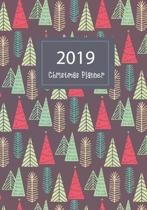 Christmas Planner: Preparation for party of chistian day and merry christmas organizer, Gift List, Calendar, Budget Party Planner, Bucket
