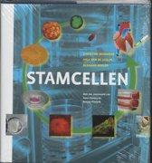 Stamcellen