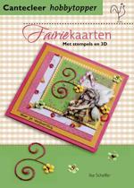 Fairie Kaarten