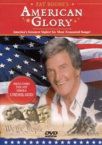 American Glory -Cd+Dvd-