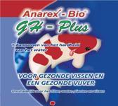 Anarex Bio Algenbestrijding vijver Anarex Bio GH-Plus 2,5 kg