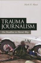 Trauma Journalism