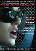 Girlfriend Experience (dvd)