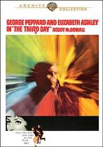 The Third Day (1965) (dvd)