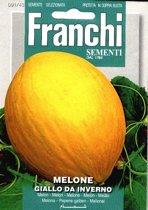 Fr Melone Giallo Da Inverno - Meloen 91/43