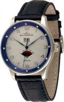 Zeno-Watch Mod. P590-Dia-g2-4 - Horloge
