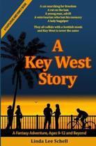 A Key West Story