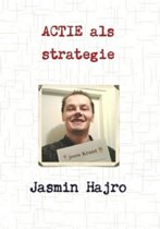 Legacy 8 - Actie als strategie