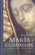 Maria of Guadalupe