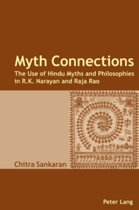 Myth Connections