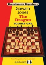 Dragon - Volume 1