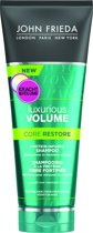 John Frieda Luxurious Volume Kracht & Volume Shampoo