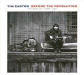 Before The Revolution - The Best Of 1998-2011