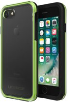 LifeProof Slam voor Apple iPhone 7/8 - Night Flash