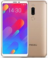 Meizu M8 - 64GB - Goud