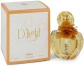 Ajmal D'light - Eau de parfum spray - 75 ml