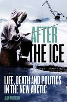 After the Ice