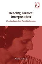 Reading Musical Interpretation