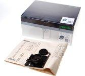 Festool CT filterzakken FIS-CT/CTL/CTM 22/5