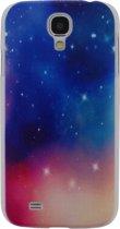 Xccess Cover Samsung Galaxy S4 I9500/9505 Universe
