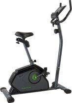 Tunturi - Cardio Fit B40 - Hometrainer met lage instap - Fitness Fiets
