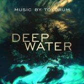 Deep Water [Original TV Soundtrack]