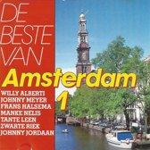 Amsterdams de Beste, Vol. 1