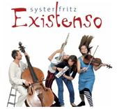 Existenso