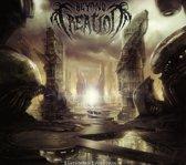 Earthborn Evolution-Digi-