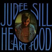 Heart Food (HQ 2LP 45rpm)