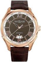 Saint Honore Mod. 8970508GRAR - Horloge