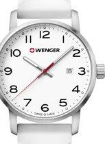 Wenger Mod. 01.1641.106 - Horloge
