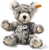 Steiff EAN 109928 LOMMY TEDDY BEER