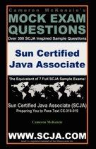 SCJA Sun Certified Java Associate Exam Questions Guide by Cameron McKenzie Passing Exam CX-310-019