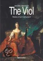 The Viol
