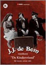 J.J. De Bom voorheen de kinderviend 2