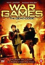 Wargames - The Dead Code