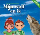 Felix en Lenette - Mijn wolf en ik