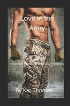 Love in the Army