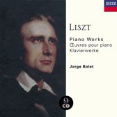 Piano Works