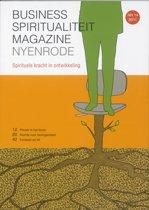 Business Spiritualiteit Magazine Nyenrode / 14-2011