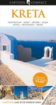 Capitool Compact - Kreta