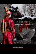 The Pavilion of Forgotten Concubines