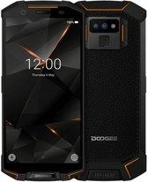 Doogee S70 - 64GB - Oranje
